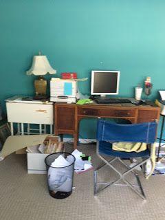 one room before2.jpg
