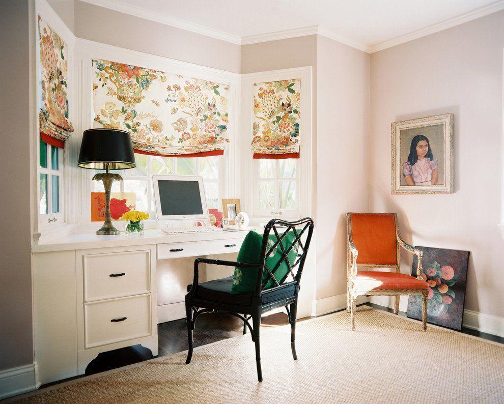 office8.jpg