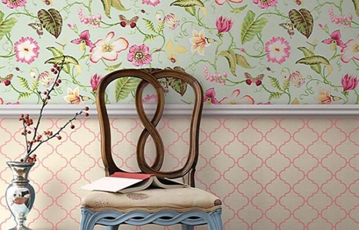 wallpaper11.jpg