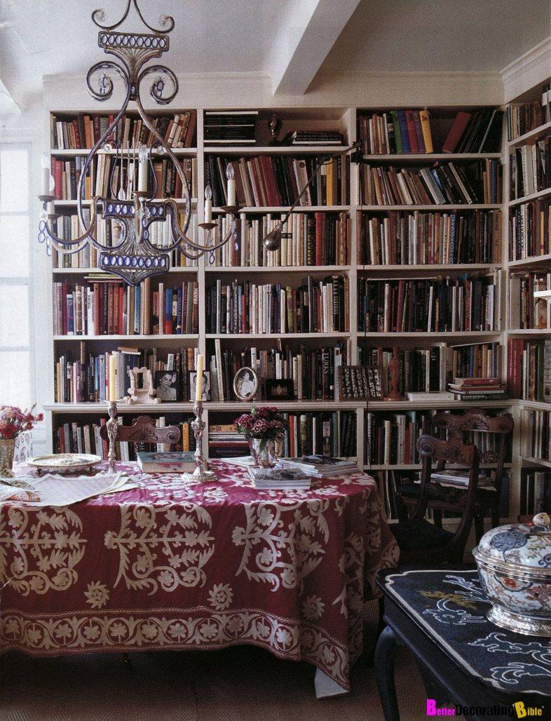 tablecloth7.jpg