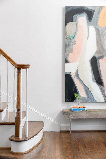 the-green-room-interiors-chattanooga-designer.jpg