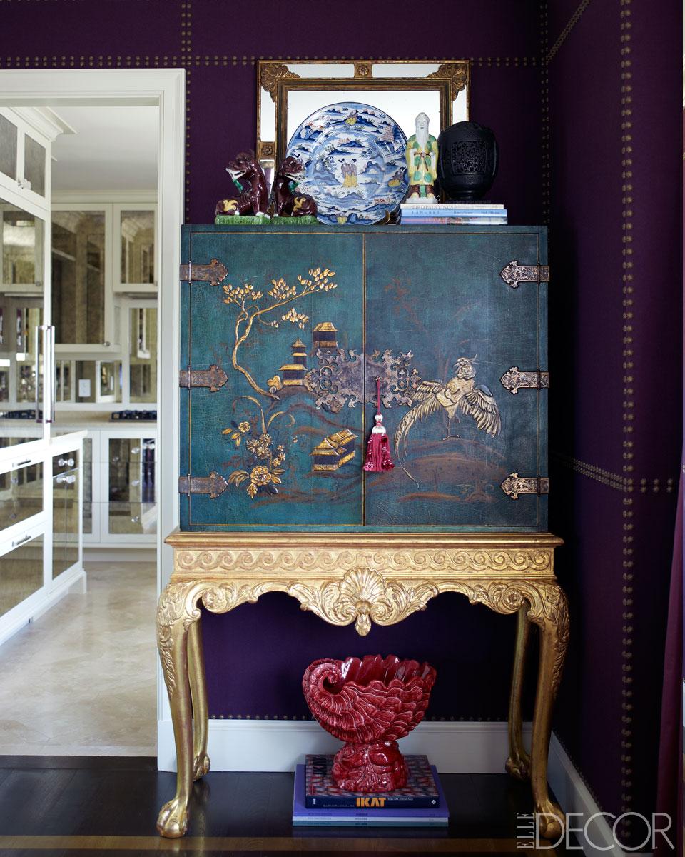 chinoiserie cabinet.jpg