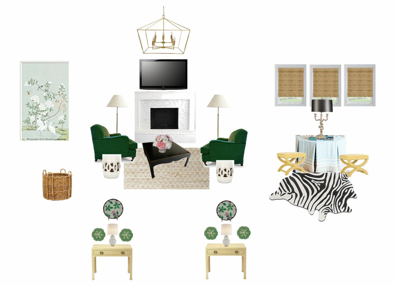OB-dean living room.jpg