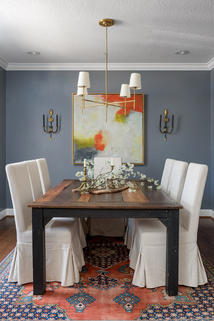 dining-room-design-chattanooga-dior-gray.jpg