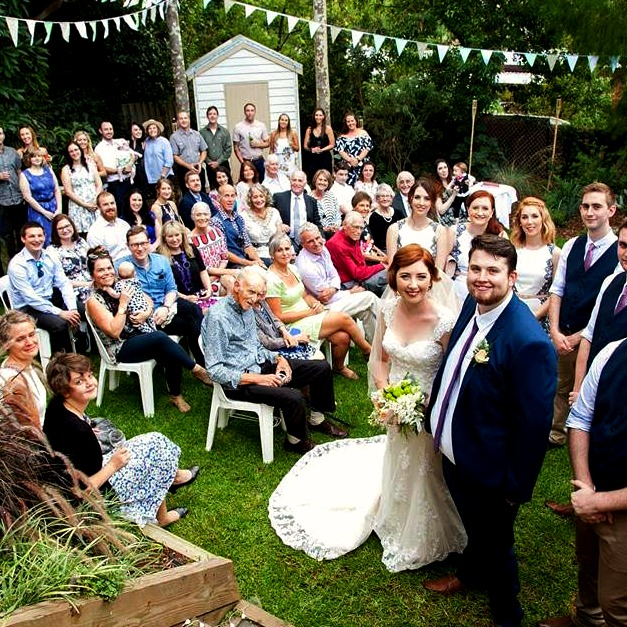 wedding-catering-melbourne.jpg