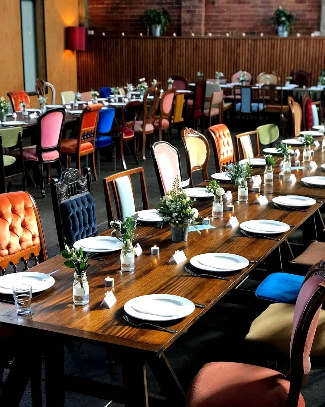 Wedding Catering Melbourne.jpg