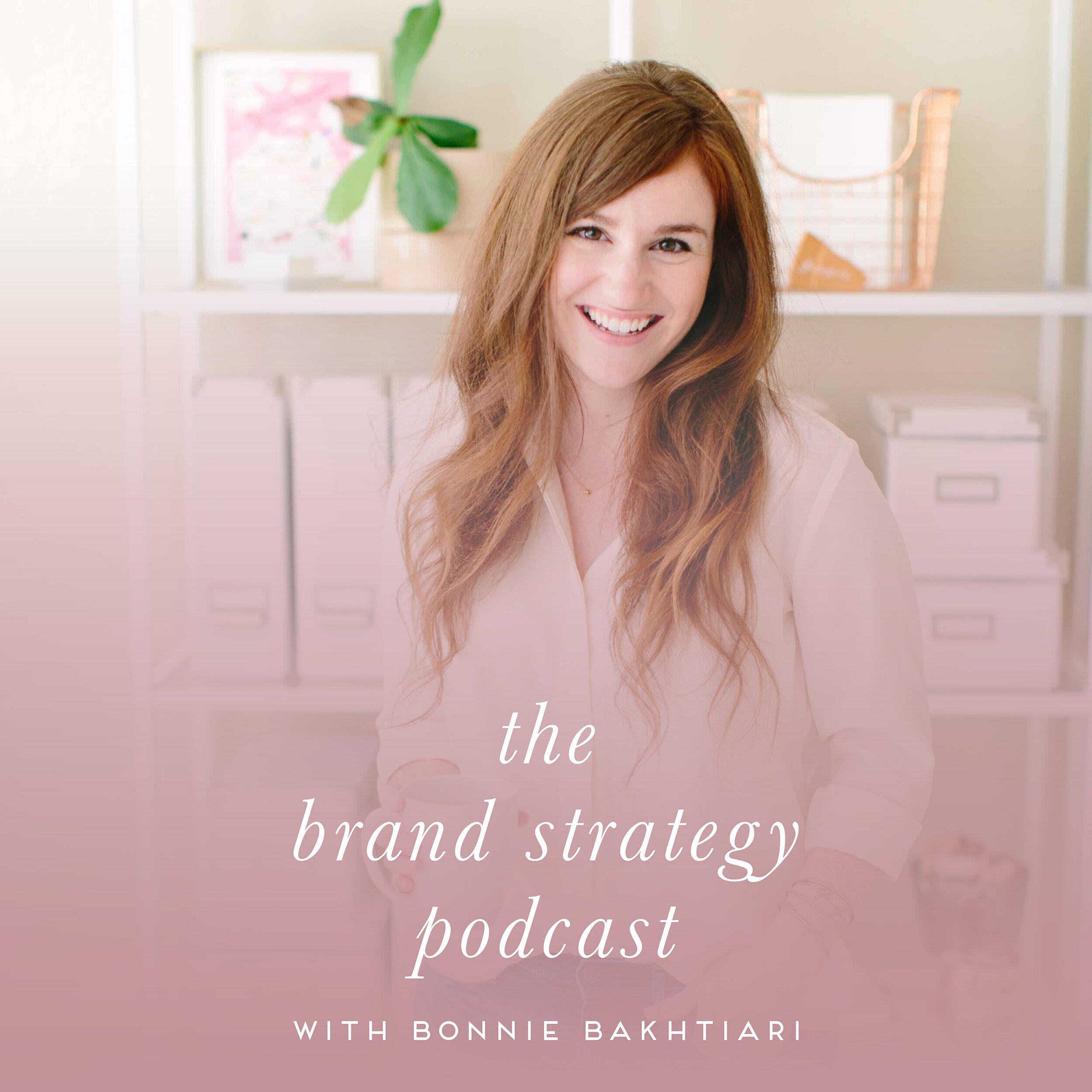 Brand_Strategy_Podcast_Cover_Art_-_Resized.jpg