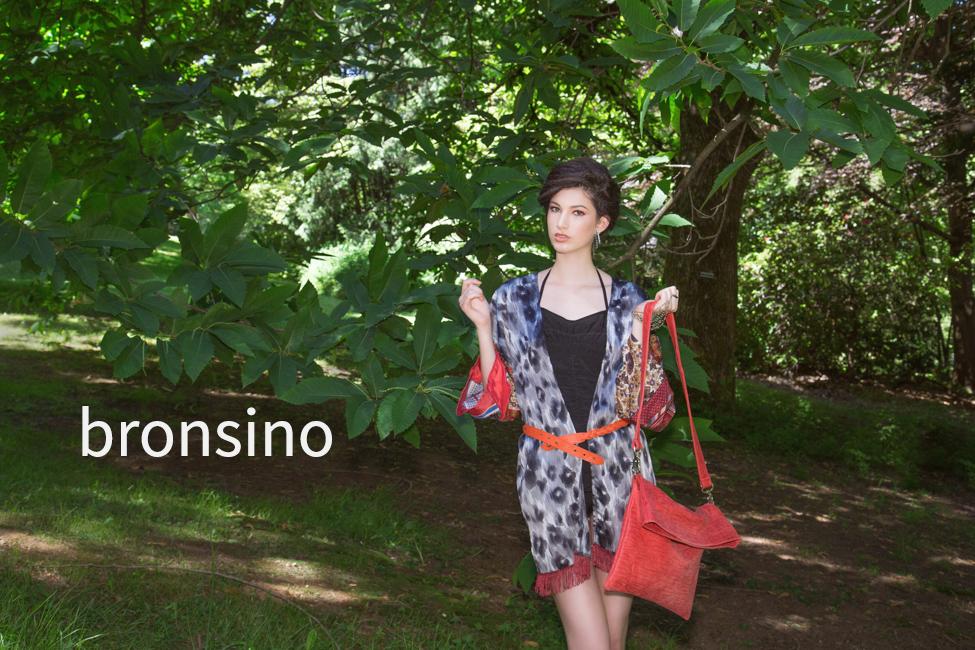 adhesif-clothing-bronsino3.jpg