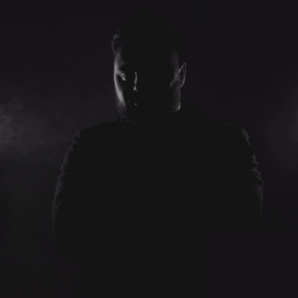 Rodrigo DEEM - Genre - Trance, electro, progressive house.Band Members - Rodrigo DeemRecord Label - Armada Music, Enhanced Recordings, Monster TunesAbout - DJ/Producer from Argentina. He was born in 1989, a.k.a DEEMMore info on twitter @rodrigodeemThanks to: https://www.facebook.com/pg/RodrigoDeemMusic/about/?ref=page_internal