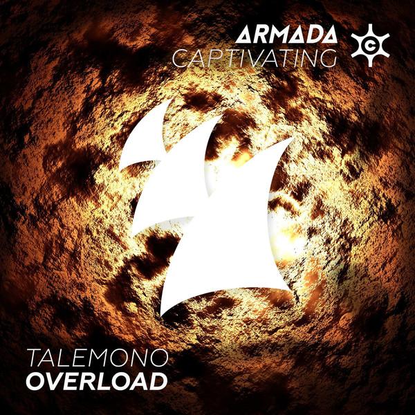 Talemono -