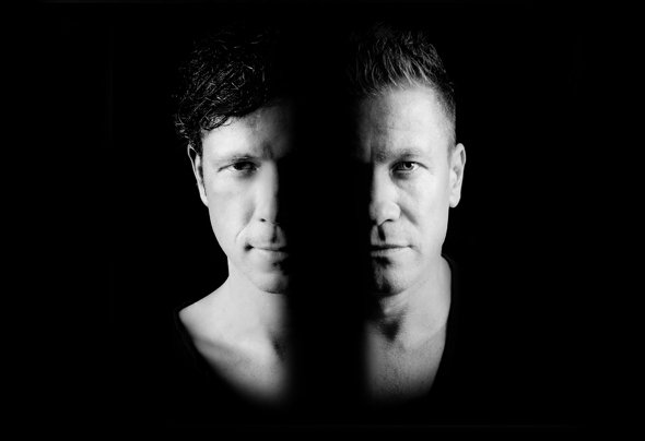 Cosmic Gate - First they woke your mind… now START TO FEEL! From Cosmic Gate's very first drumbeat through to 'Start to Feel' - their new convention-challenging long-player - they've proved to be the perfect alliance of musical minds. A by-chance meeting in a Cologne recording studio in the late-nineties set Nic Chagall and Bossi on the course to becoming Germany's most successful and enduring electronic music duo. Their original productions have thrust them to the highest reaches of download charts & streaming lists, whilst their remixography has included everyone from scene legends like Armin van Buuren to revered Hollywood composers like James 'Avatar' Horner.Nic & Bossi's behind-decks-brotherhood has now created floor-frission at an uncountable number of countries. They've sold out arenas, conquered electronic music capitals, spun at a litany of major festivals and 10 years into their career became the highest climbers on DJ Mag's Top 100 chart. Driven by their critically applauded albums, club-busting singles (incl. 'Not Enough Time', 'Body of Conflict', The Theme, So Get Up and 'Falling Back') and scene-defining classics 'Be Your Sound', 'Fire Wire' and 'Exploration of Space', their place in electronic music's hall of fame has long since been locked.Thanks to: https://cosmic-gate.de/