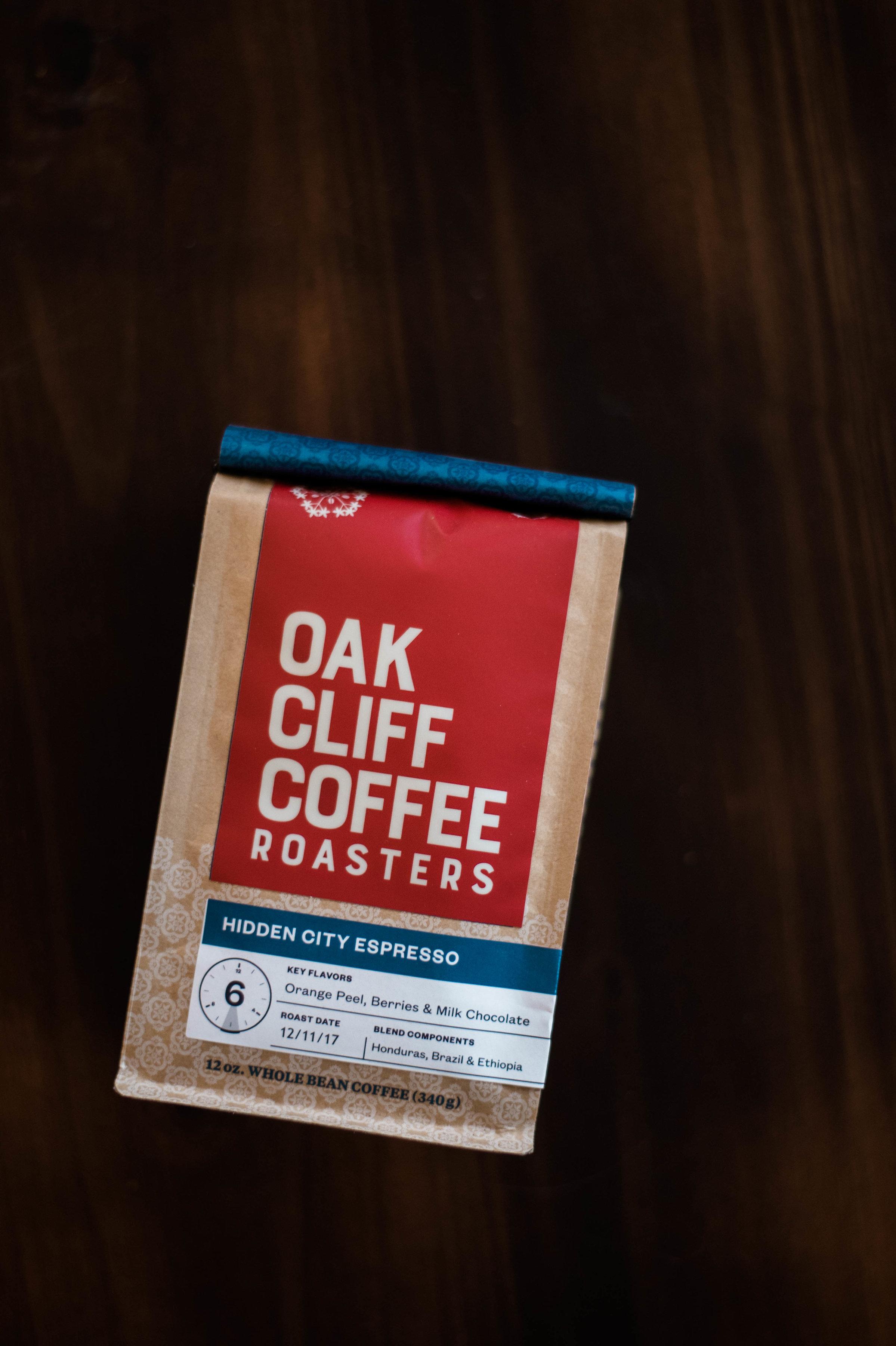 coffee-49.jpg