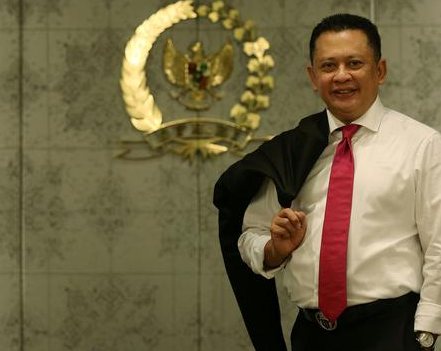 Bambang Soesatyo profile photo.png