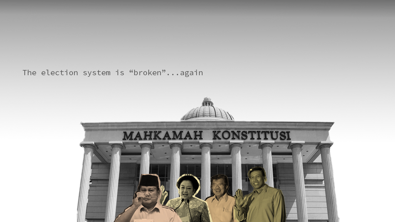[ARTICLE - ARTWORK] the system is broken again 11.7.19.TDR.jpg
