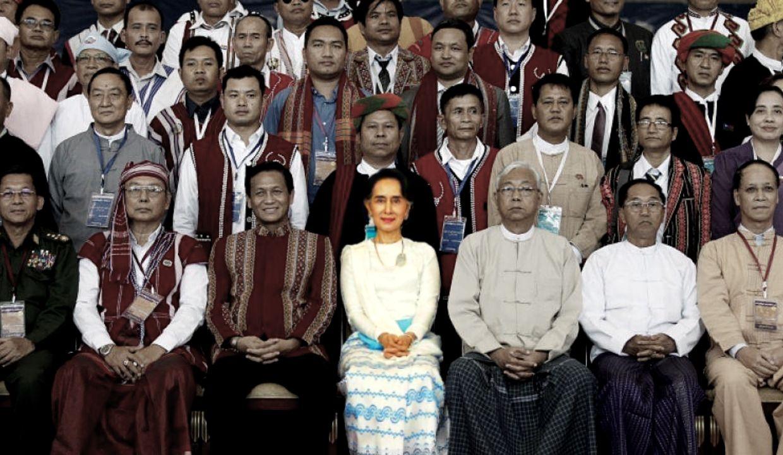 Photo by Soe Zeya Tun/REUTERS