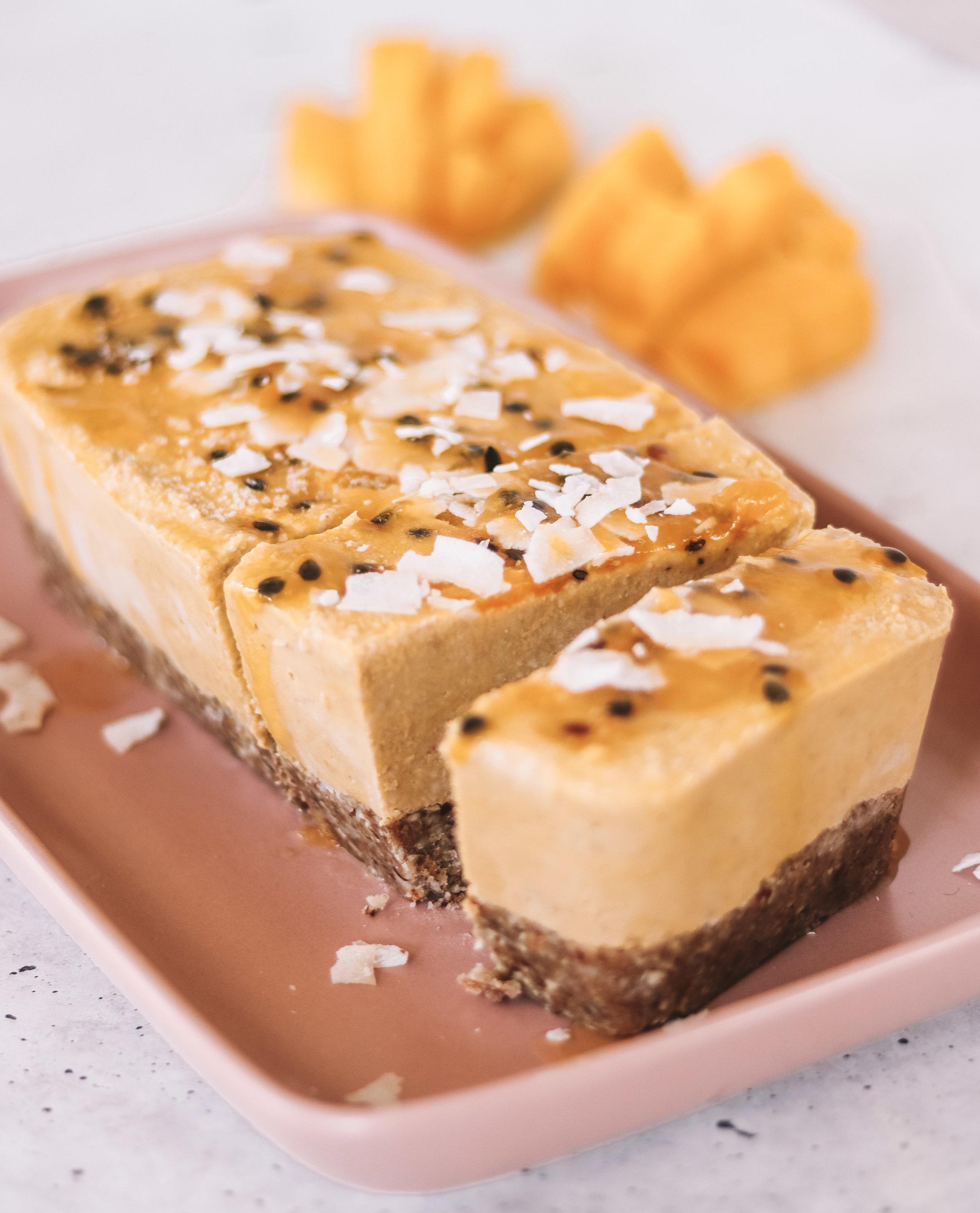 Weis Bar Cheesecake High Res.jpg