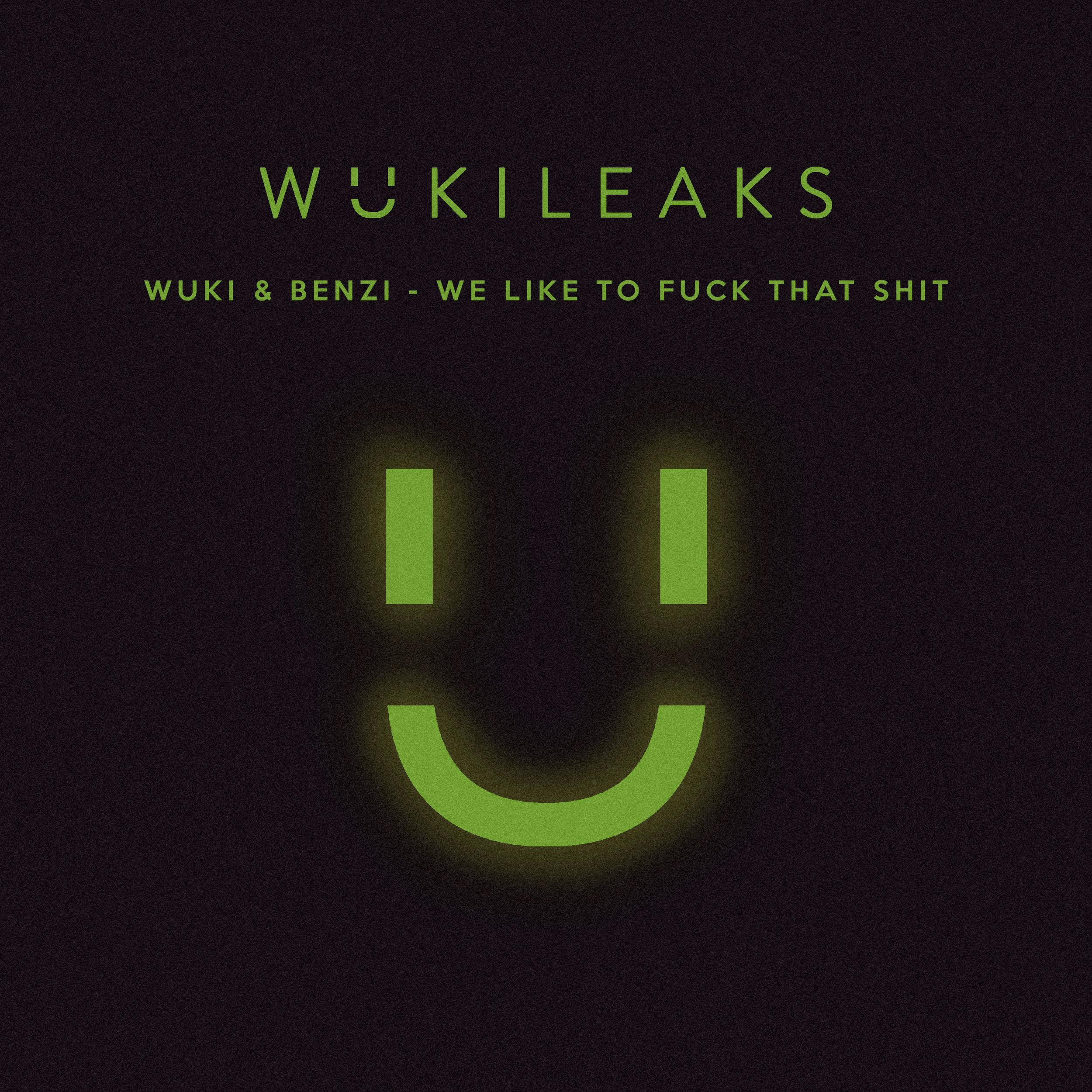 WUKILEAKS_ALBUM_ART_FTS.jpg