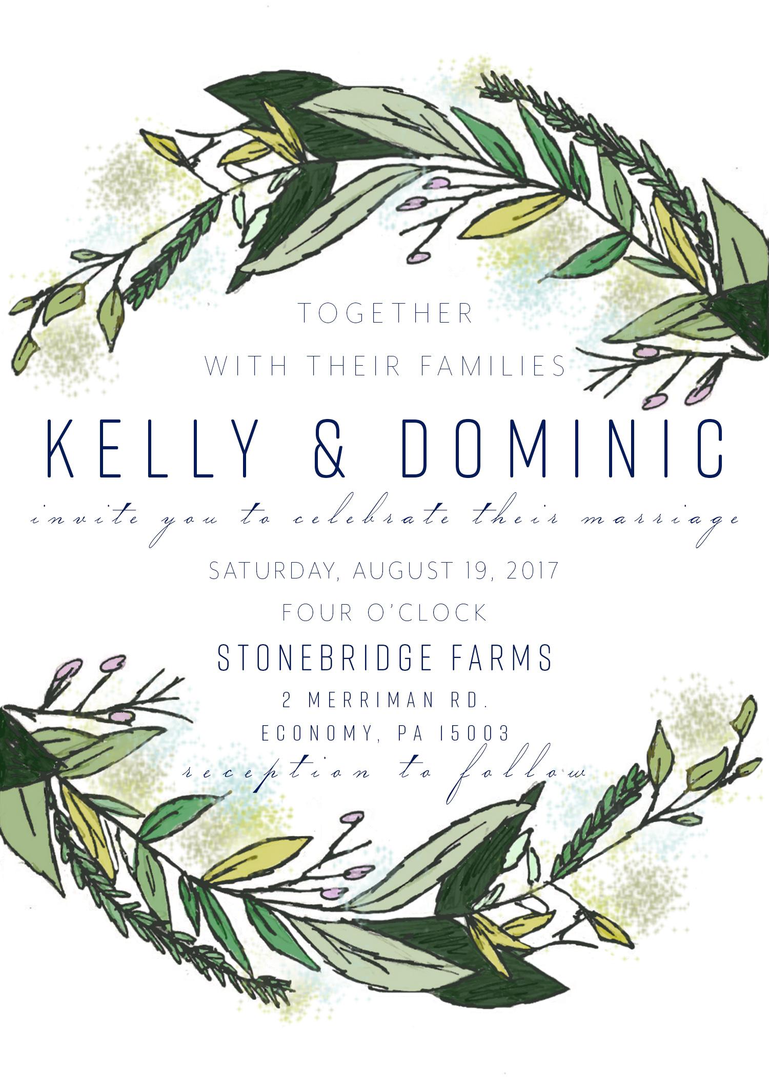 Kelly Invitation.jpg