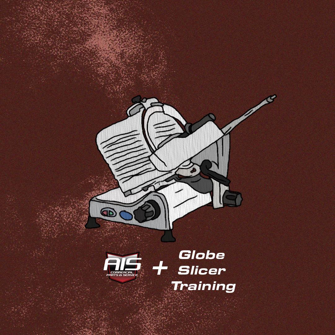 Company Training Announcement