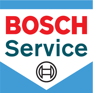 Bosch_Service-logo-A26710111C-seeklogo.com.png