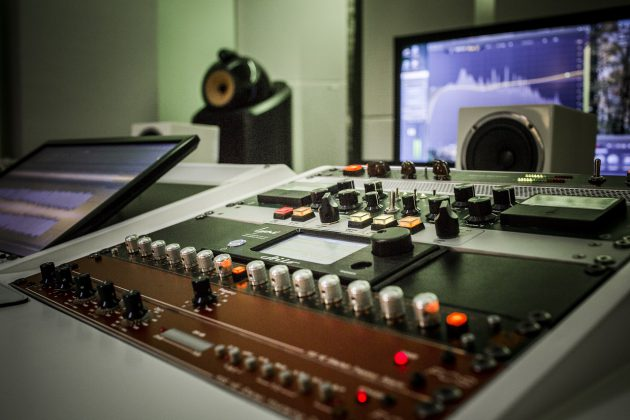 studio2-630x420.jpg