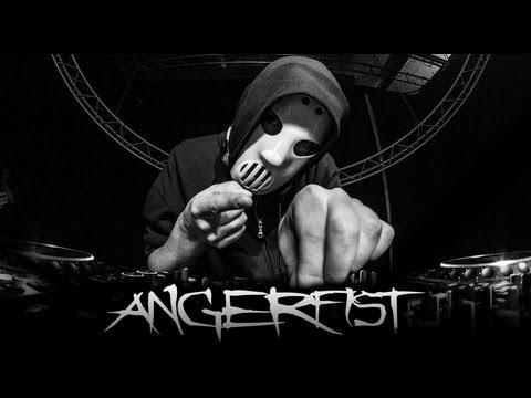 Angerfist.jpg
