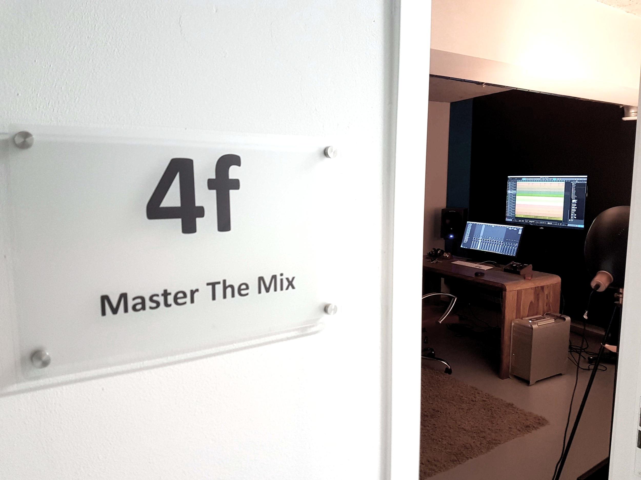 producer+worden