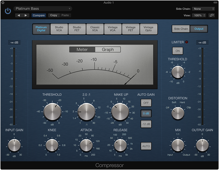 Logic-Pro-Platinum-Digital.png