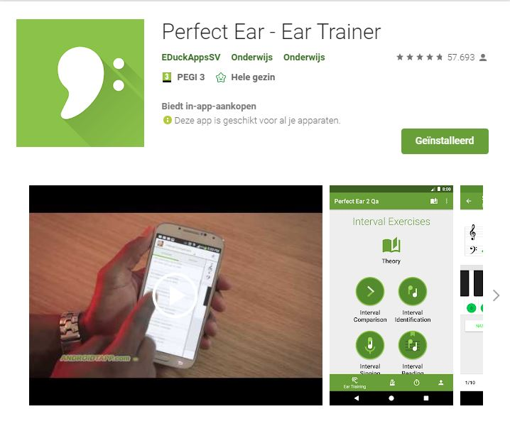 Perfect Ear.JPG