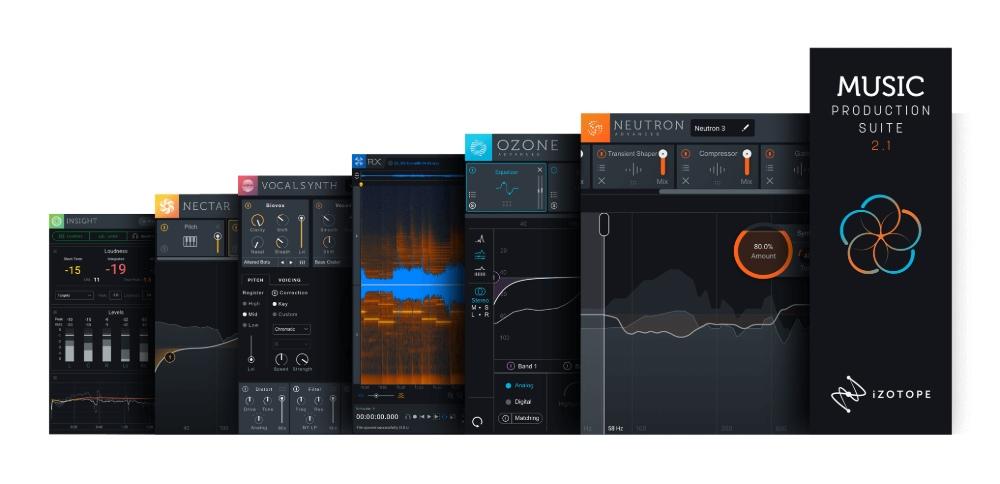 Music_Production_Suite_2.1_-_UI_fan_PluginBoutique.jpg