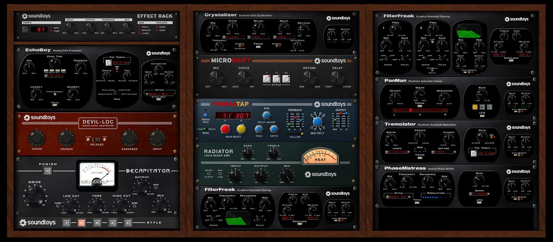 Soundtoys.jpg