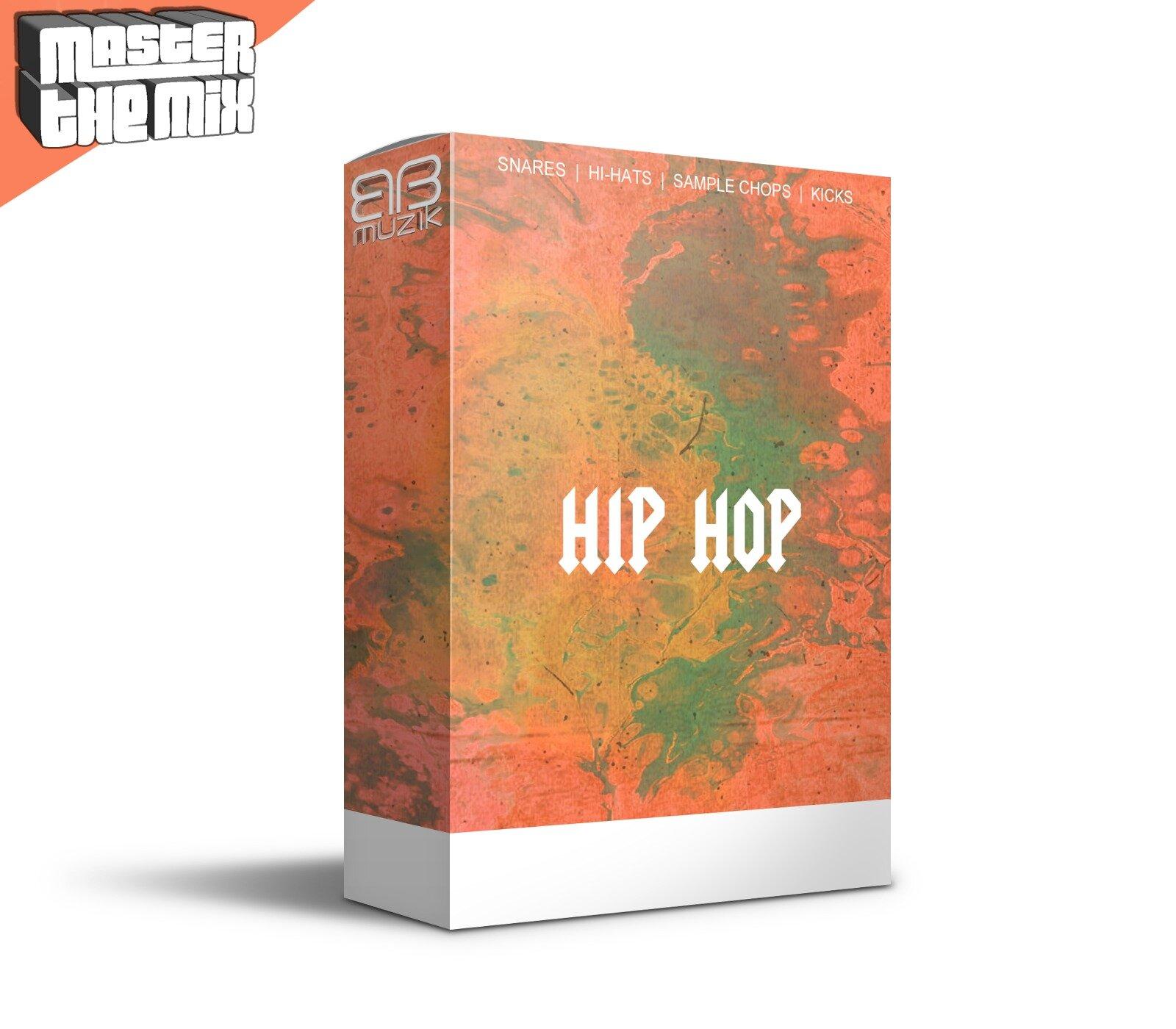 Hiphop.jpeg