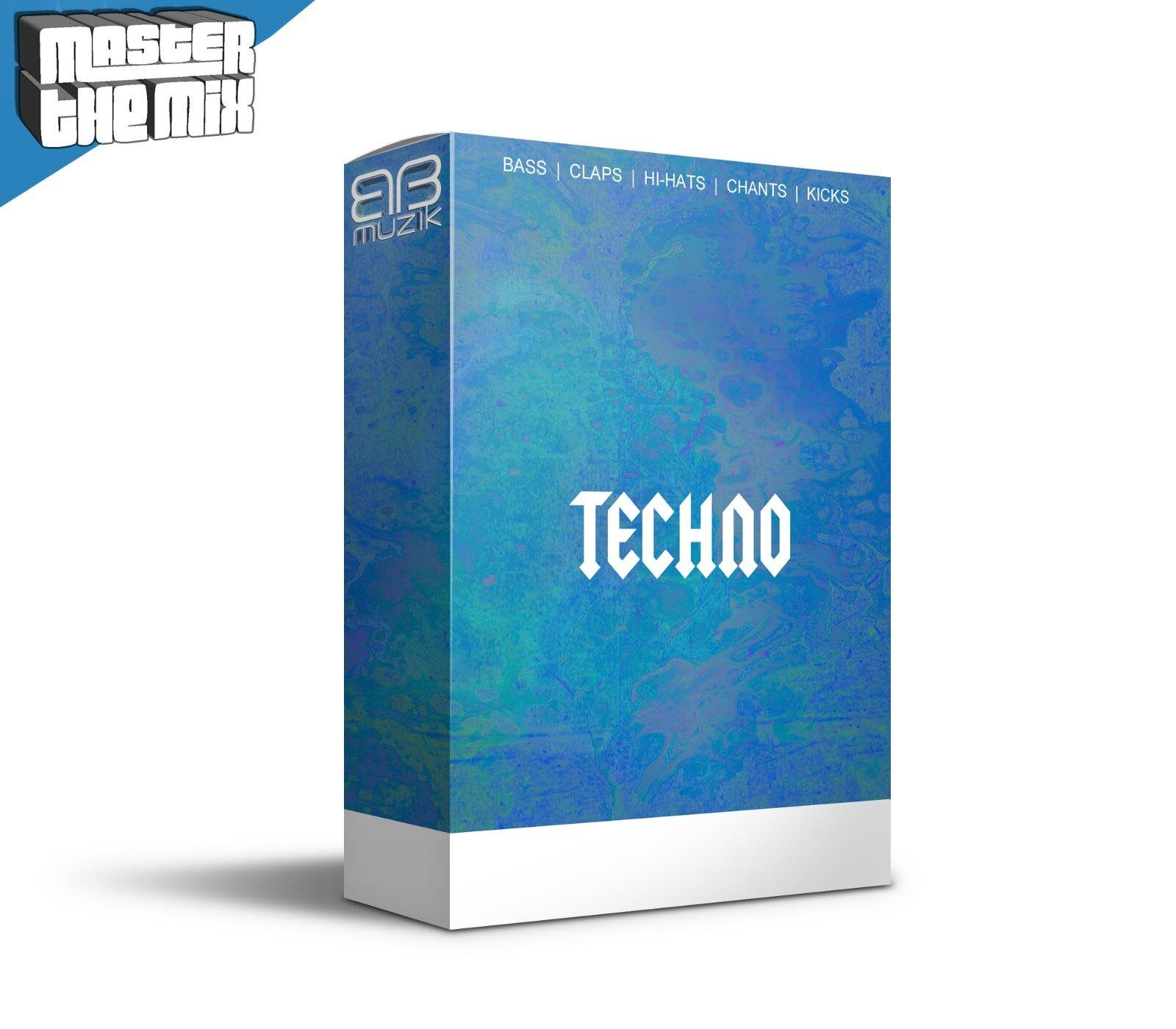 Techno.jpeg