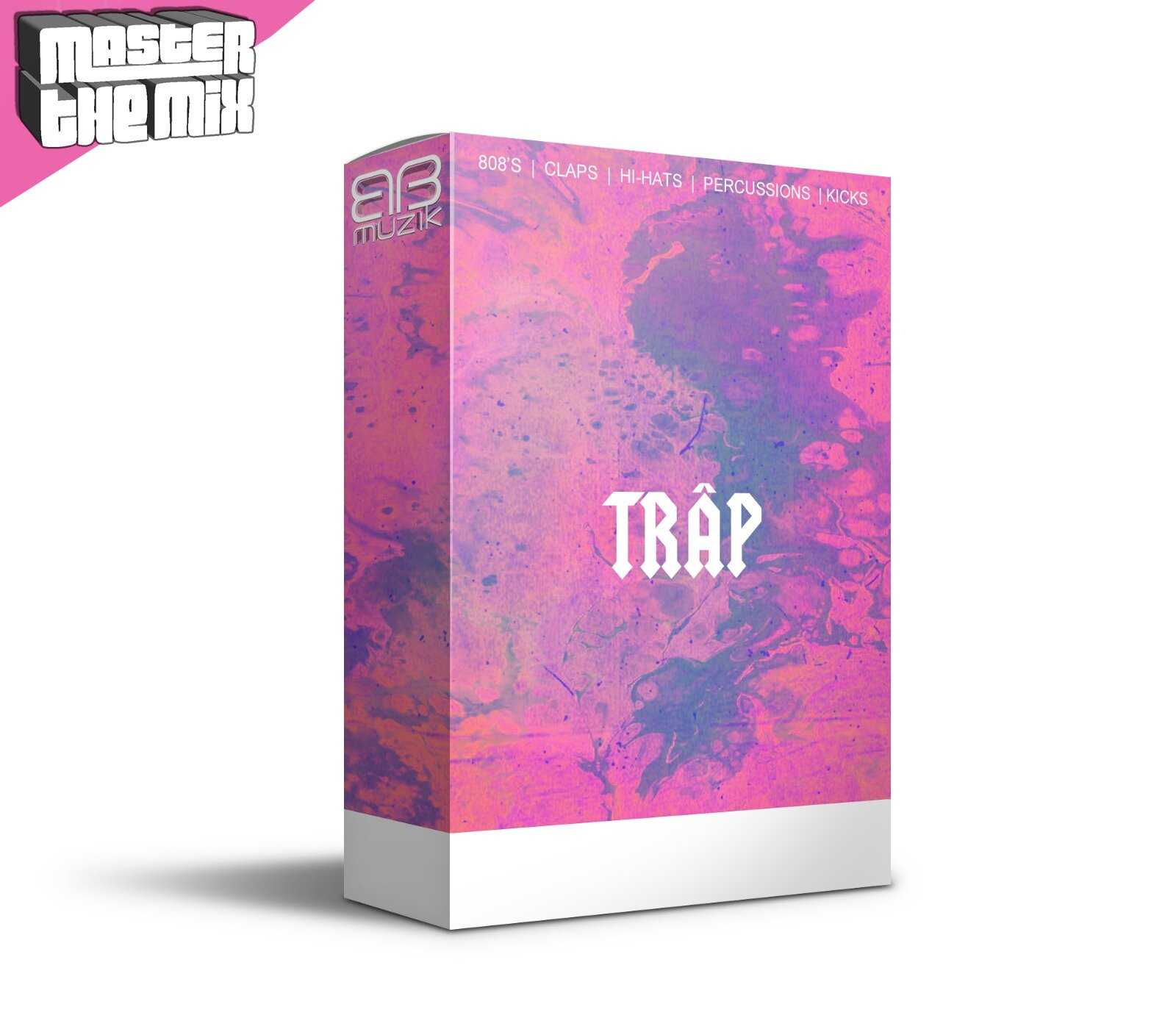 Trap.jpeg
