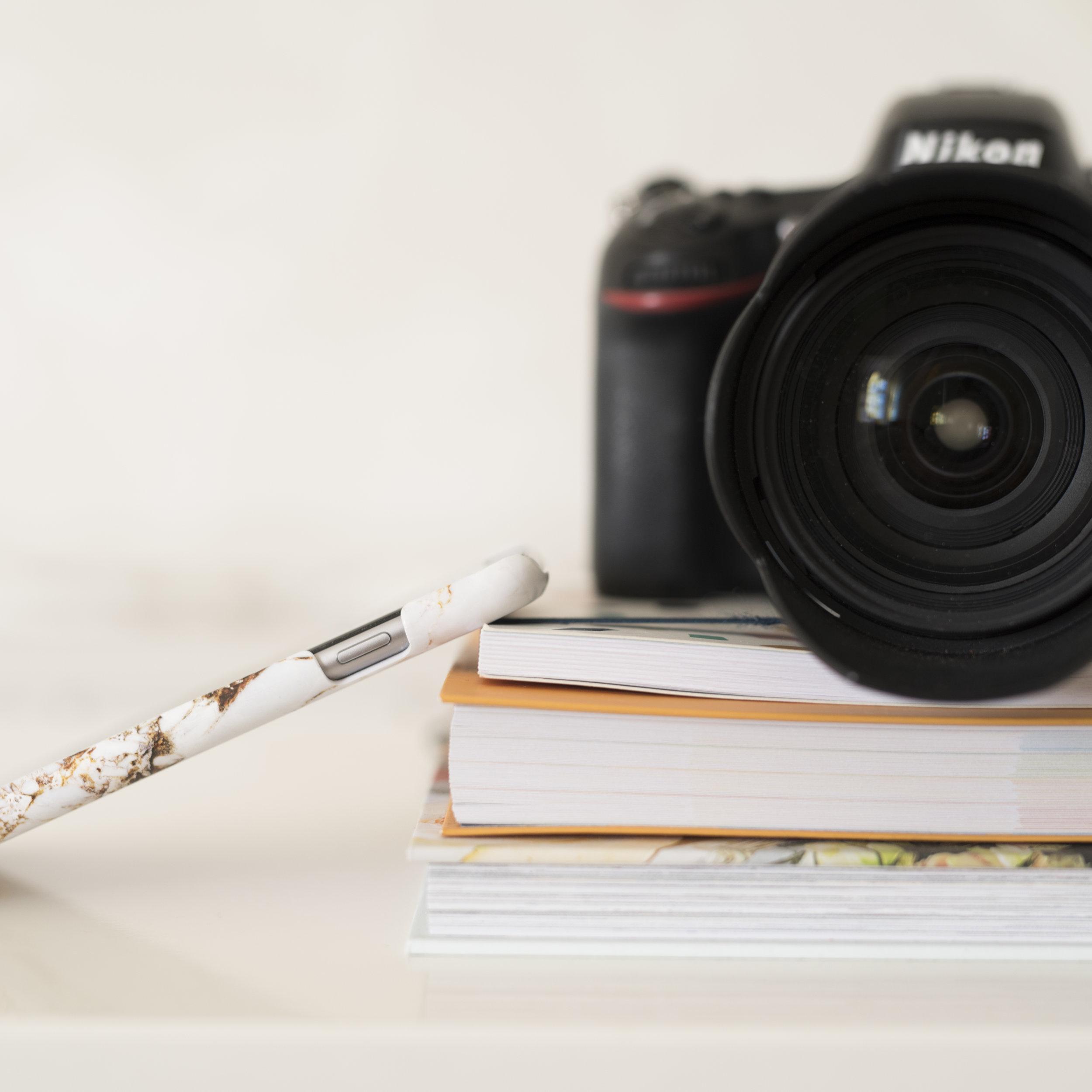 för fotografer1 kvadrat kopiera.jpg