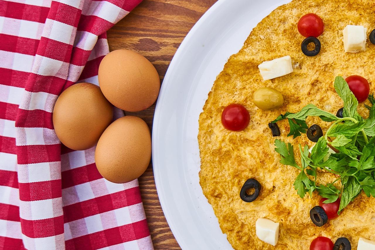 omelet-2938762_1280.jpg