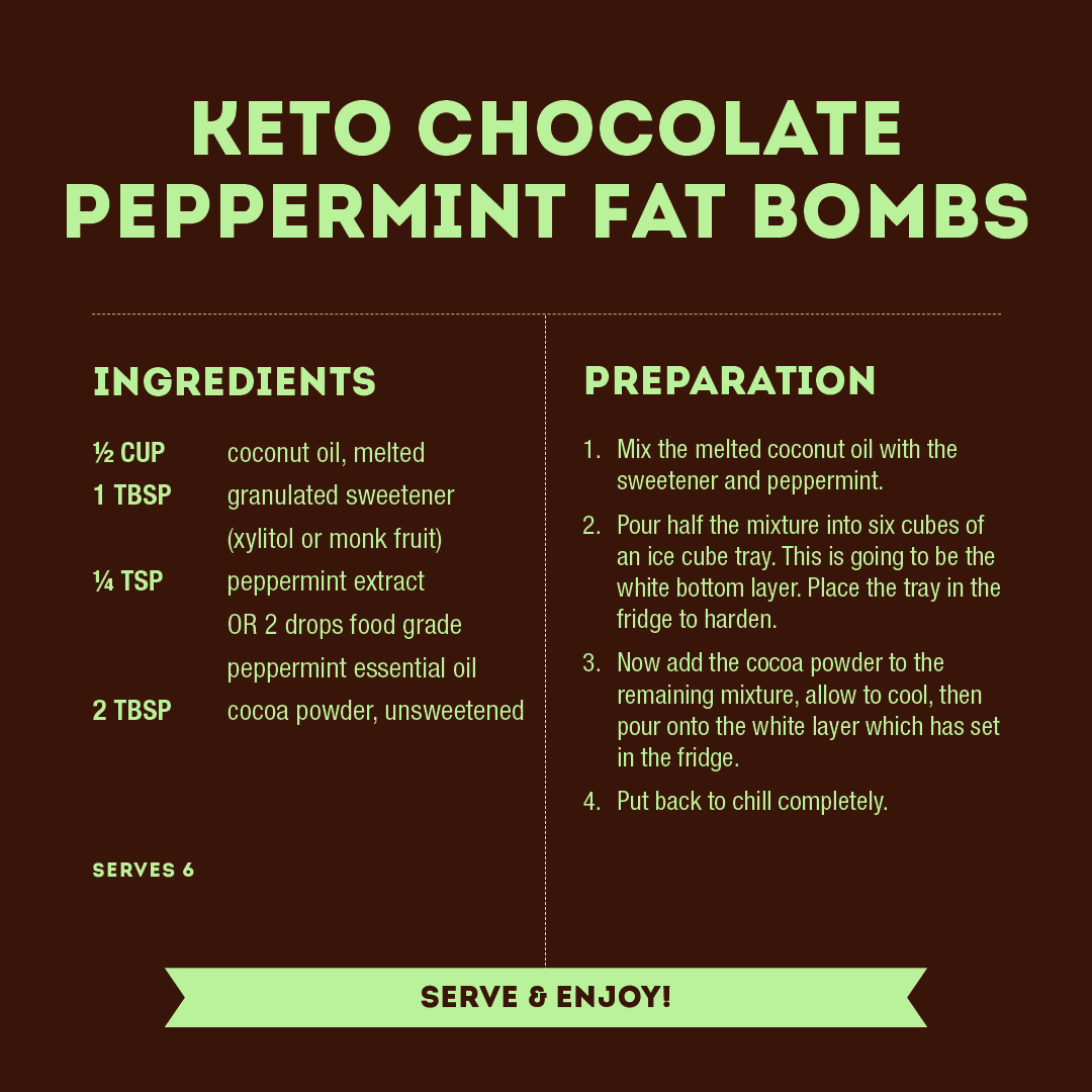 Keto Chocolate Peppermint Fat Bombs.jpg