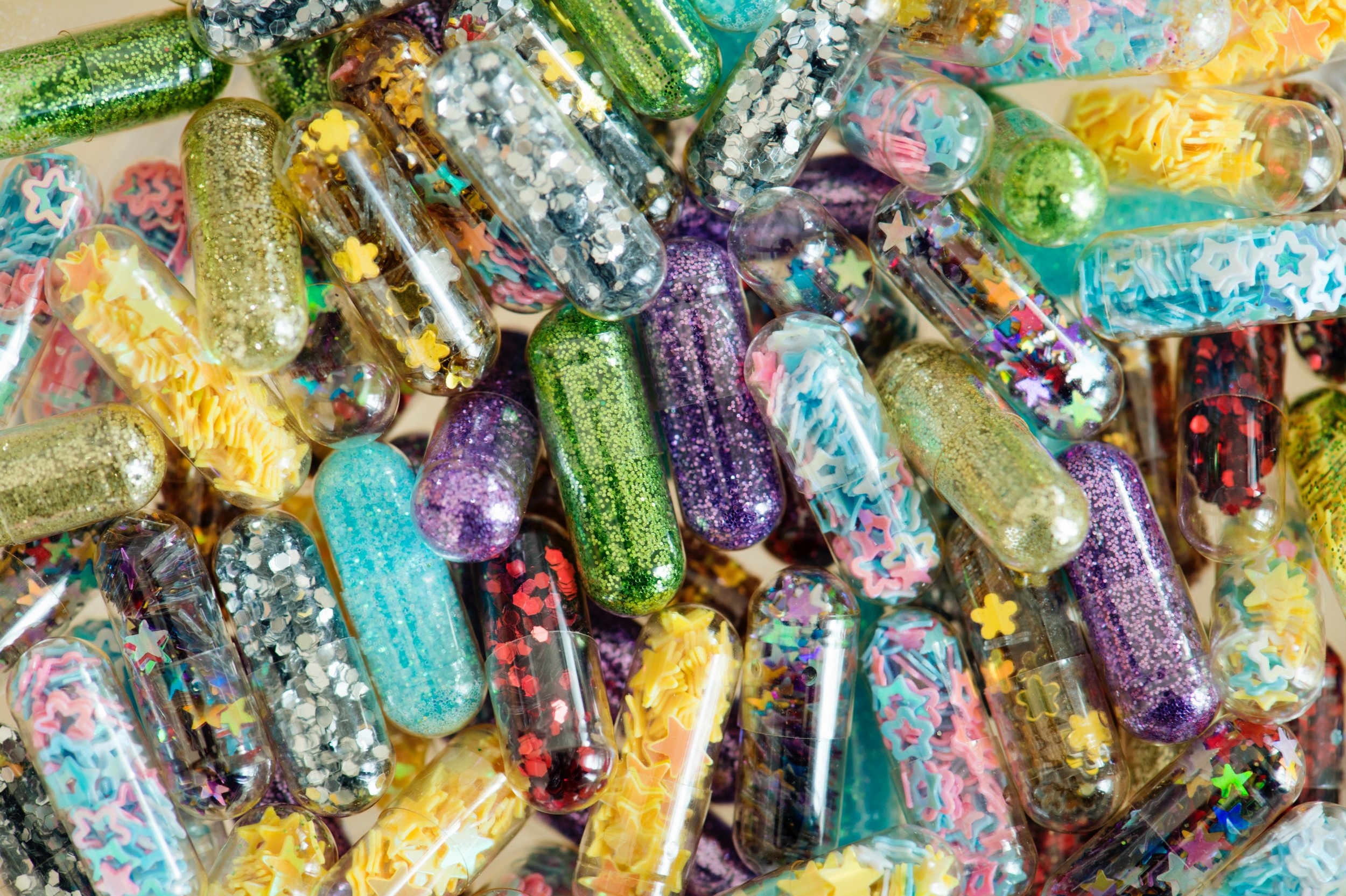 vitaminglitter.jpg
