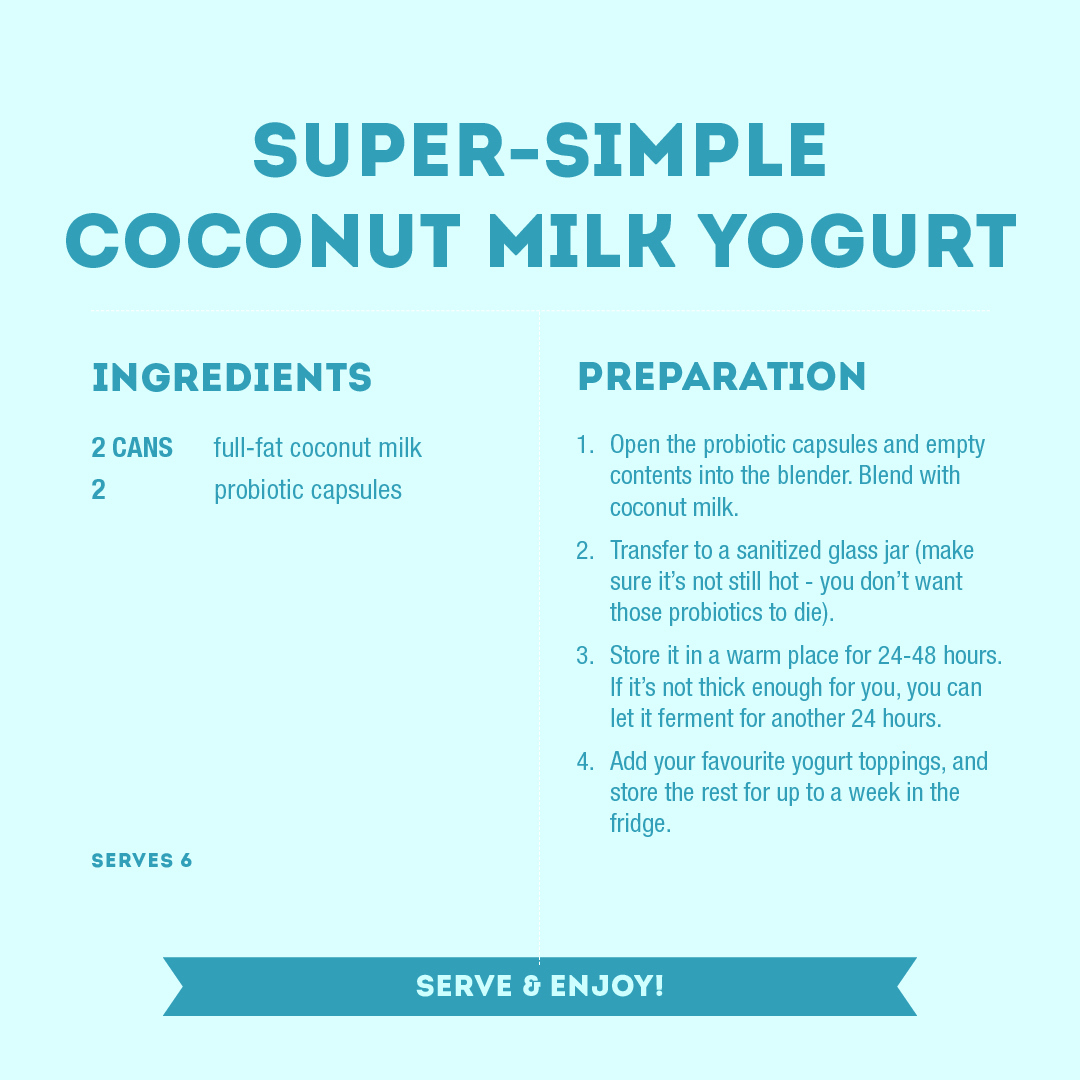 Super-Simple Coconut Milk Yogurt.jpg