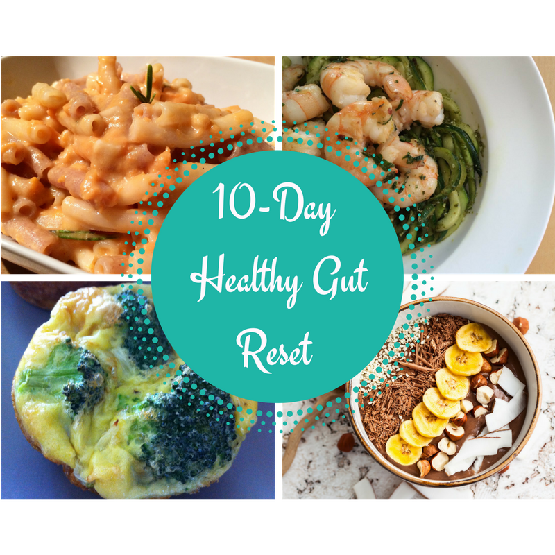 10 Day Healthy gut Reset.png
