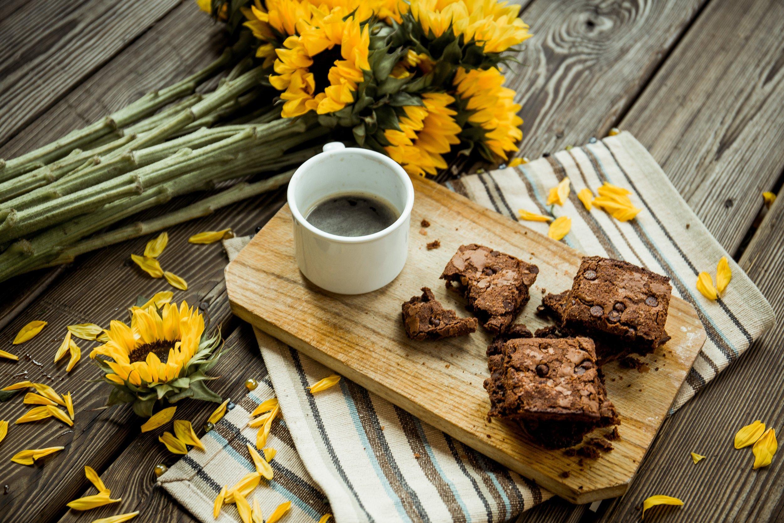 brownies .jpg