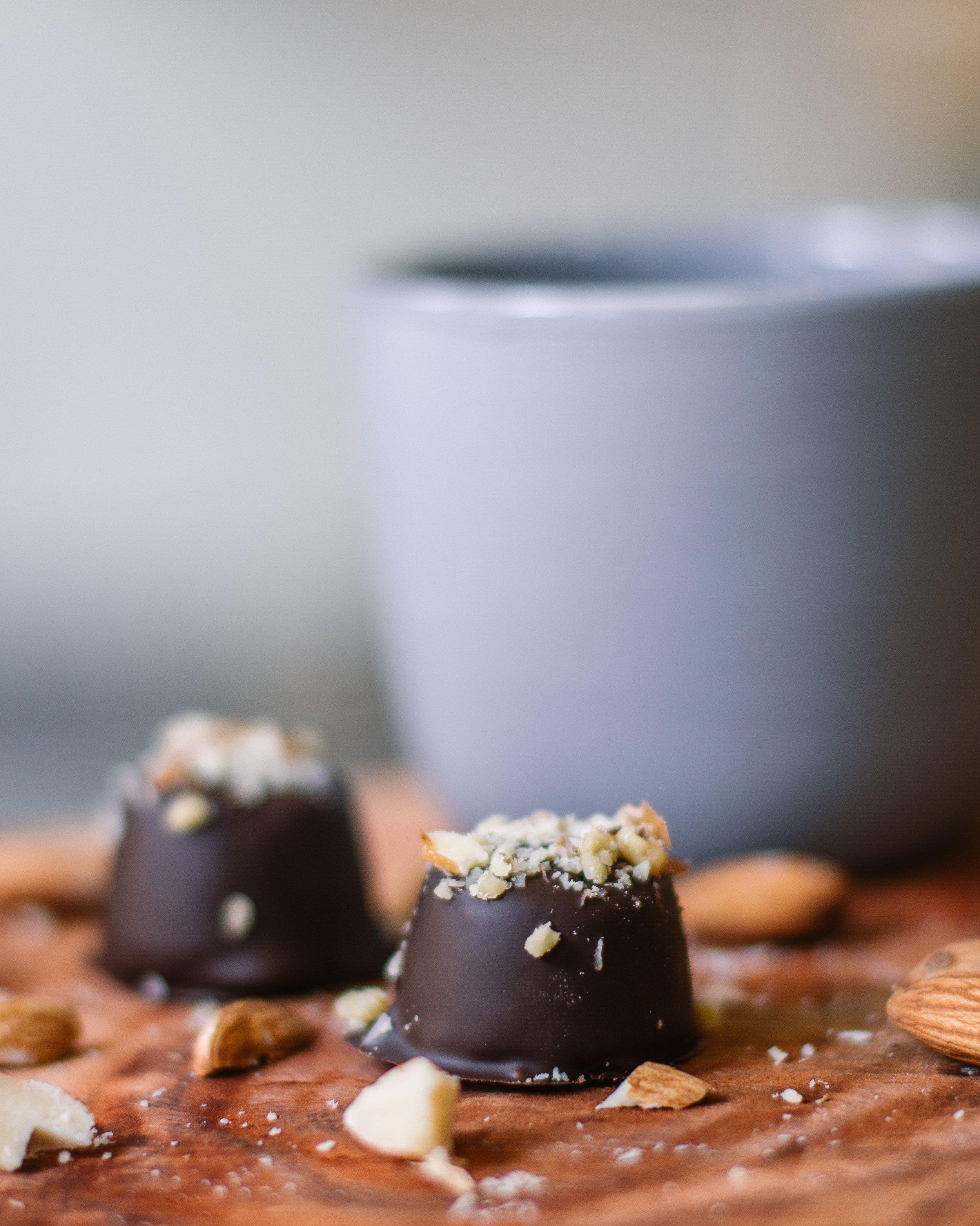 chocolatebombs.jpg