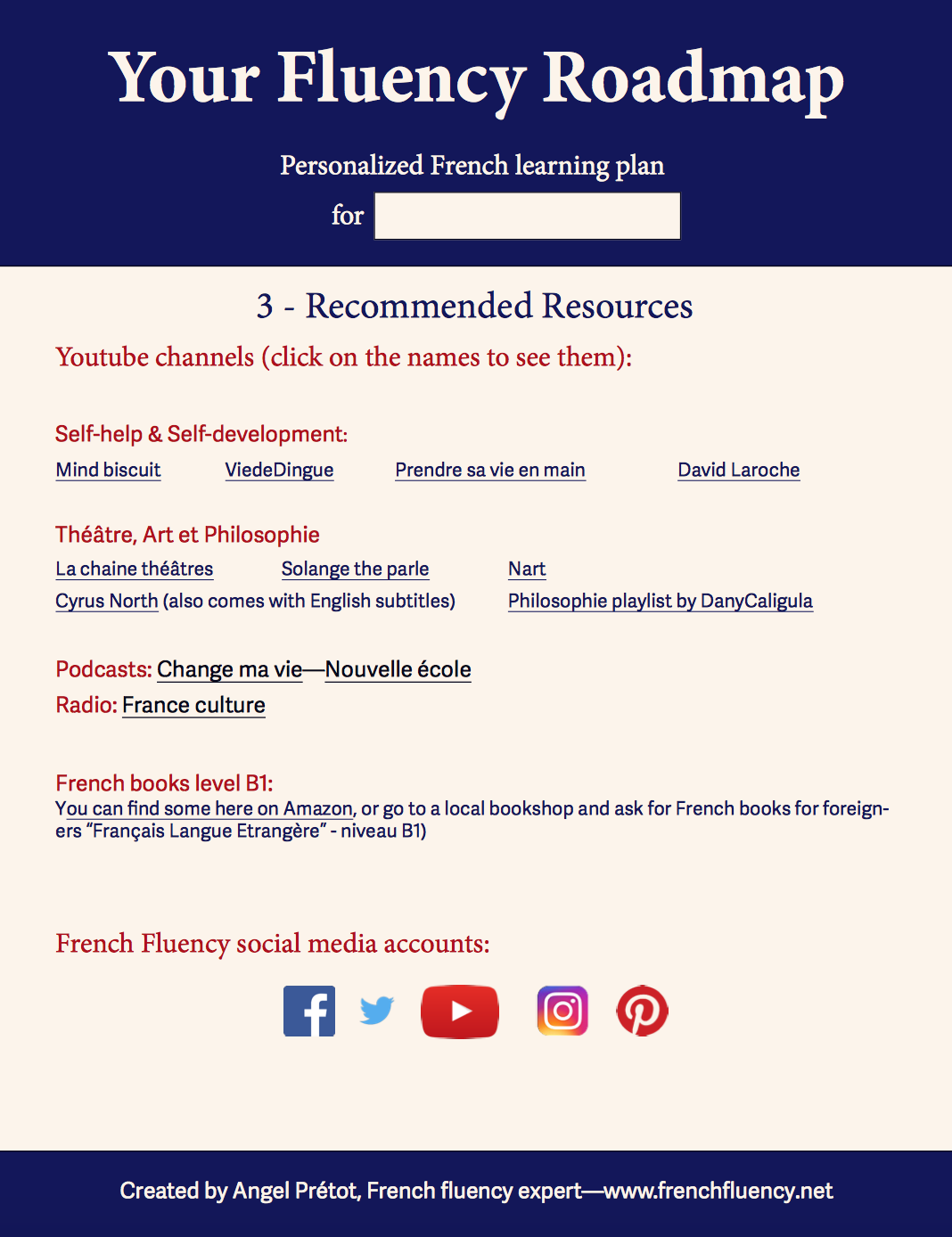 French fluency roadmap p3.png