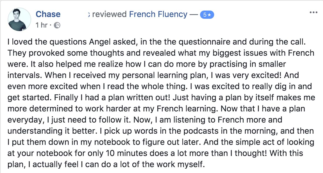 learn French with Angel Prétot Fluency Roadmap -Chase.jpg