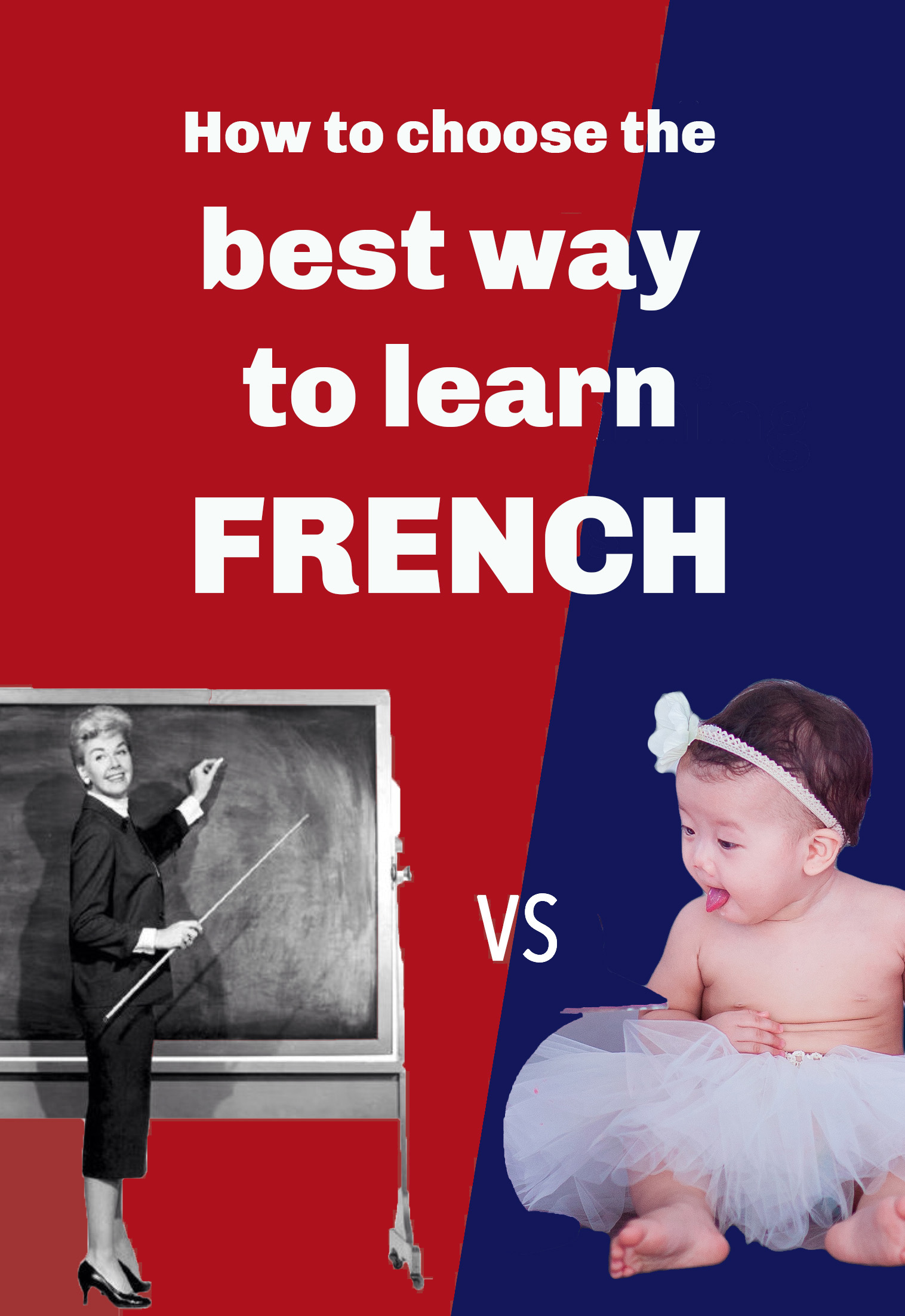 best way to learn French language.jpg