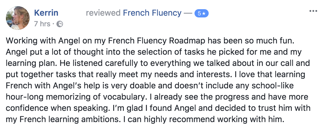 Learn French Angel Pretot Roadmap - Kerrin.png