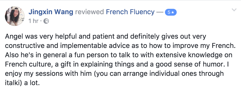 Learn French Angel Pretot Review - Jingxin.png