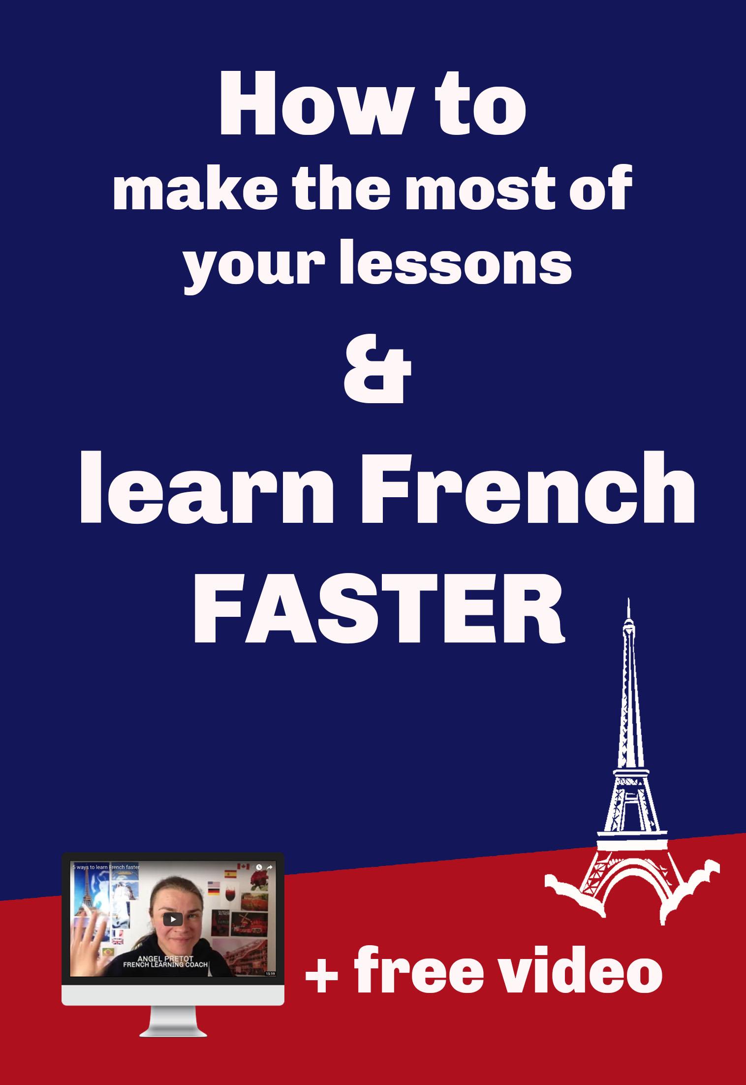 learn french fast.jpg