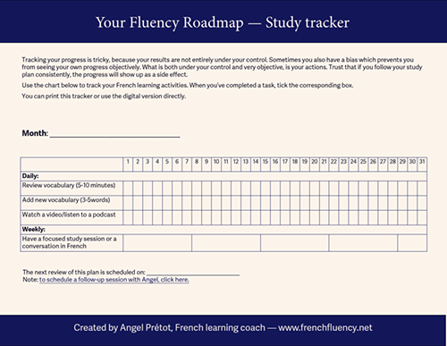 study+tracker.png