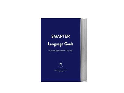 thumbnail+smarter+goals.png